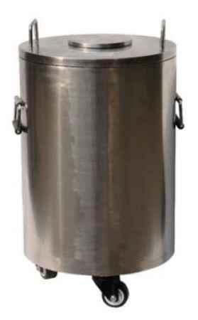 放射性废物桶批发