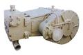 600S三缸泵