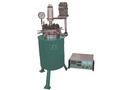 常规电加热实验室反应釜