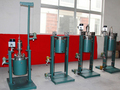 新品实验室反应釜