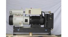 岫岩滑片式空压机锦州水循环除垢机鞍山维修空压机机头批发