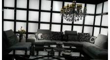 辽宁布艺沙发品牌生产