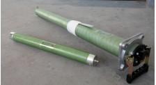 XRNT-SY变压器用高压限流熔断器厂家
