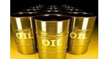 大连油100桶