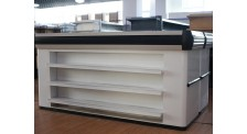 威海威海压块背板货架威海货架供应商销售