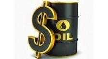 大连油500桶