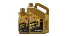多姆1号全合成机油 SN/GF-5 5w30  机油代理  润滑油加盟