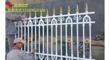 铝艺阳台门窗护栏厂家