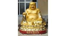 河北铜佛像制作