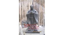 河北孔子雕塑销售