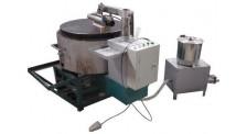 自动煎饼机供应商