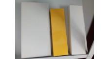 聚酯漆铝单板价格