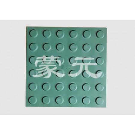 北京盲道板生产厂家