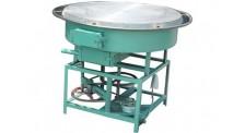 东北煎饼机生产