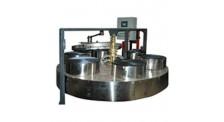 优质煎饼机生产厂家