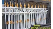 铝艺阳台门窗护栏供应商