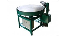 黑龙江煎饼机供应商