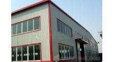 四川活动板房生产厂家
