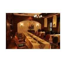 哈尔滨百年餐厅品牌