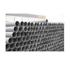 PVC管材价格