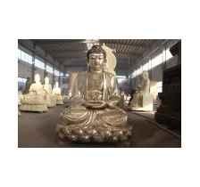 河北铜雕厂家