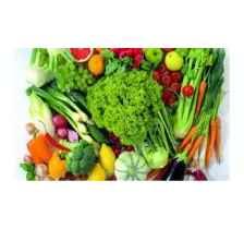 北京蔬菜水果配送