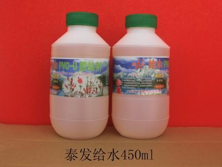 泰发胶水供应