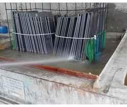 钣金酸洗磷化