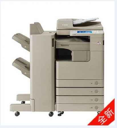 青岛中脉智能办公应用技术有限公司青岛佳能打印机租赁