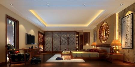 南京室内装饰设计