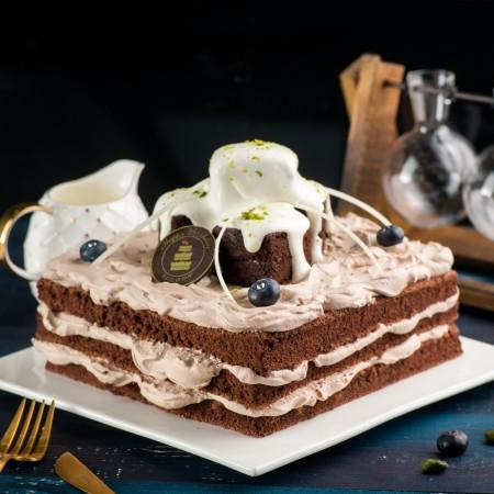 天津法颂FOZOON品牌高端生日蛋糕生日礼物生日派对
