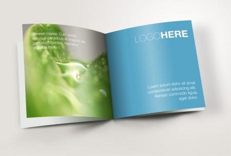 房地产宣传册设计印刷