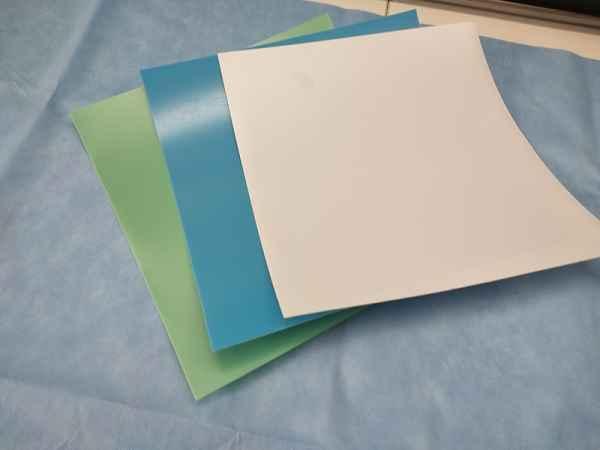绍兴塑料片材|塑料片材制造商