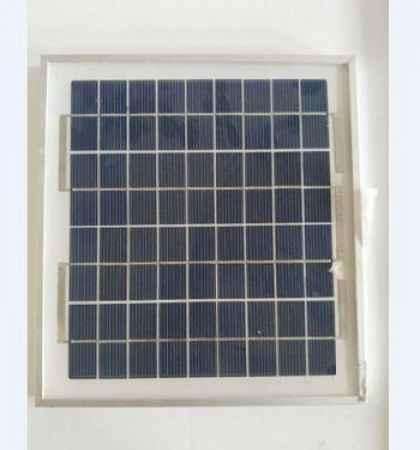 单晶太阳能电池