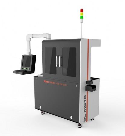 智能卡激光发卡机定制