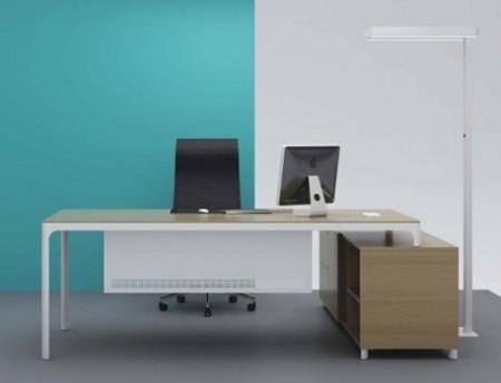 办公桌经理台主管桌