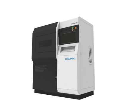 雷佳增材金属3D多材料打印机