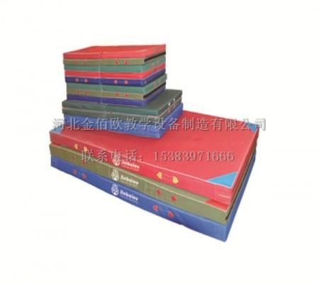 体操海绵垫生产厂家