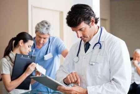 MD安德森癌症中心