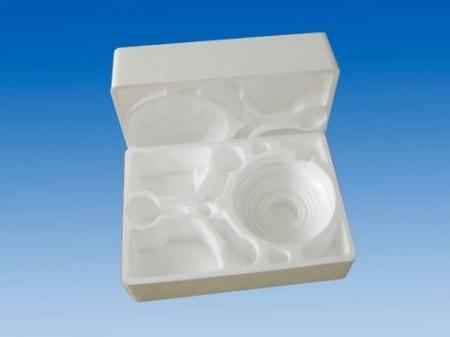 EPS泡沫家电包装品