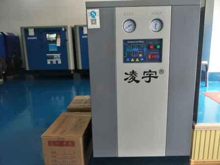 山东高端冷冻干燥机|高端冷冻干燥机销售