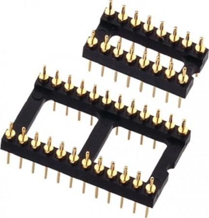 信号线插座生产厂家
