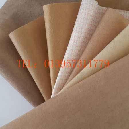 肤色水刺药膏布