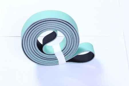 节能型气流纺龙带