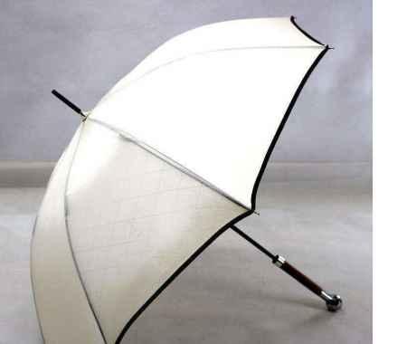 防高空红外窃照伞
