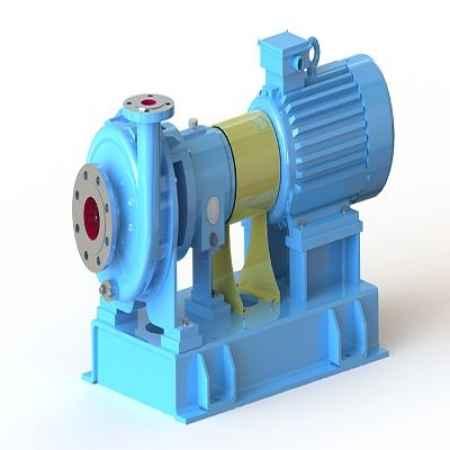 湖北LCB系列化工离心式渣浆泵批发价格
