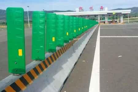 深圳中空防眩板生产厂家