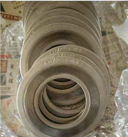 福建不锈钢垫片销售