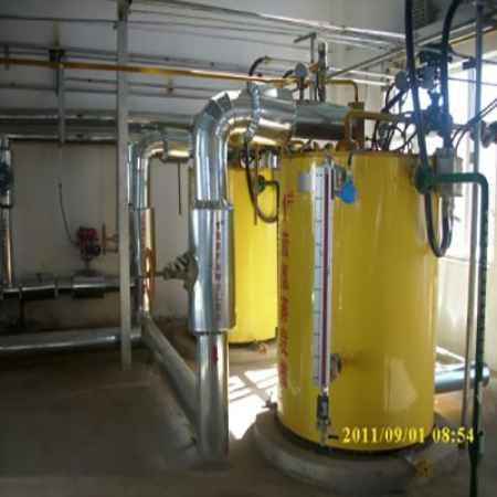 天津液氨蒸发器供应商
