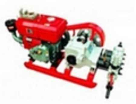 河南泥浆泵生产厂家